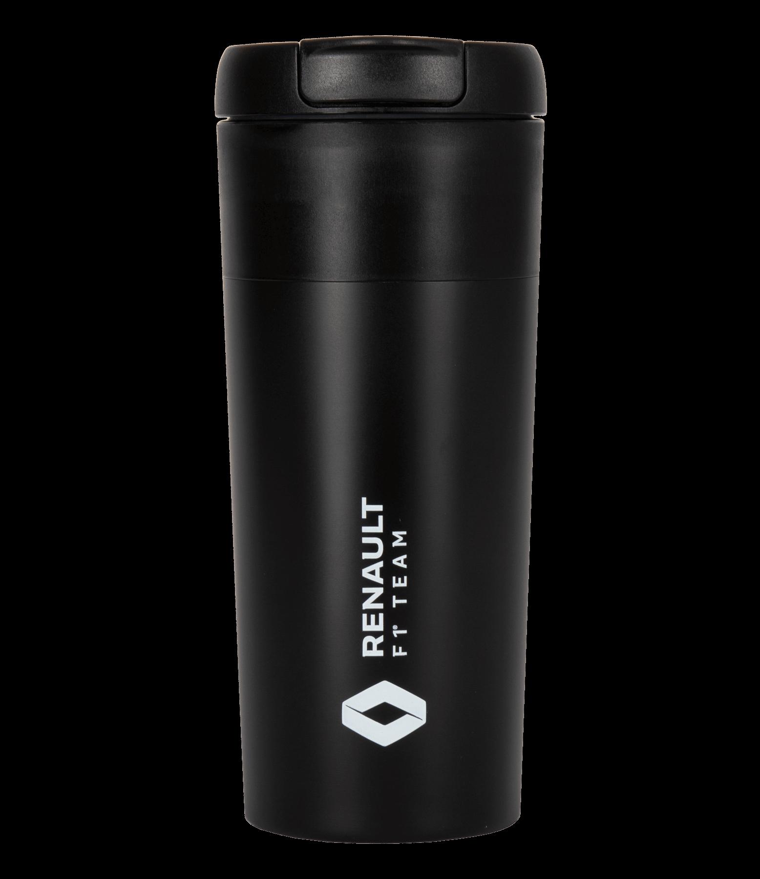 RENAULT F1® TEAM Mug