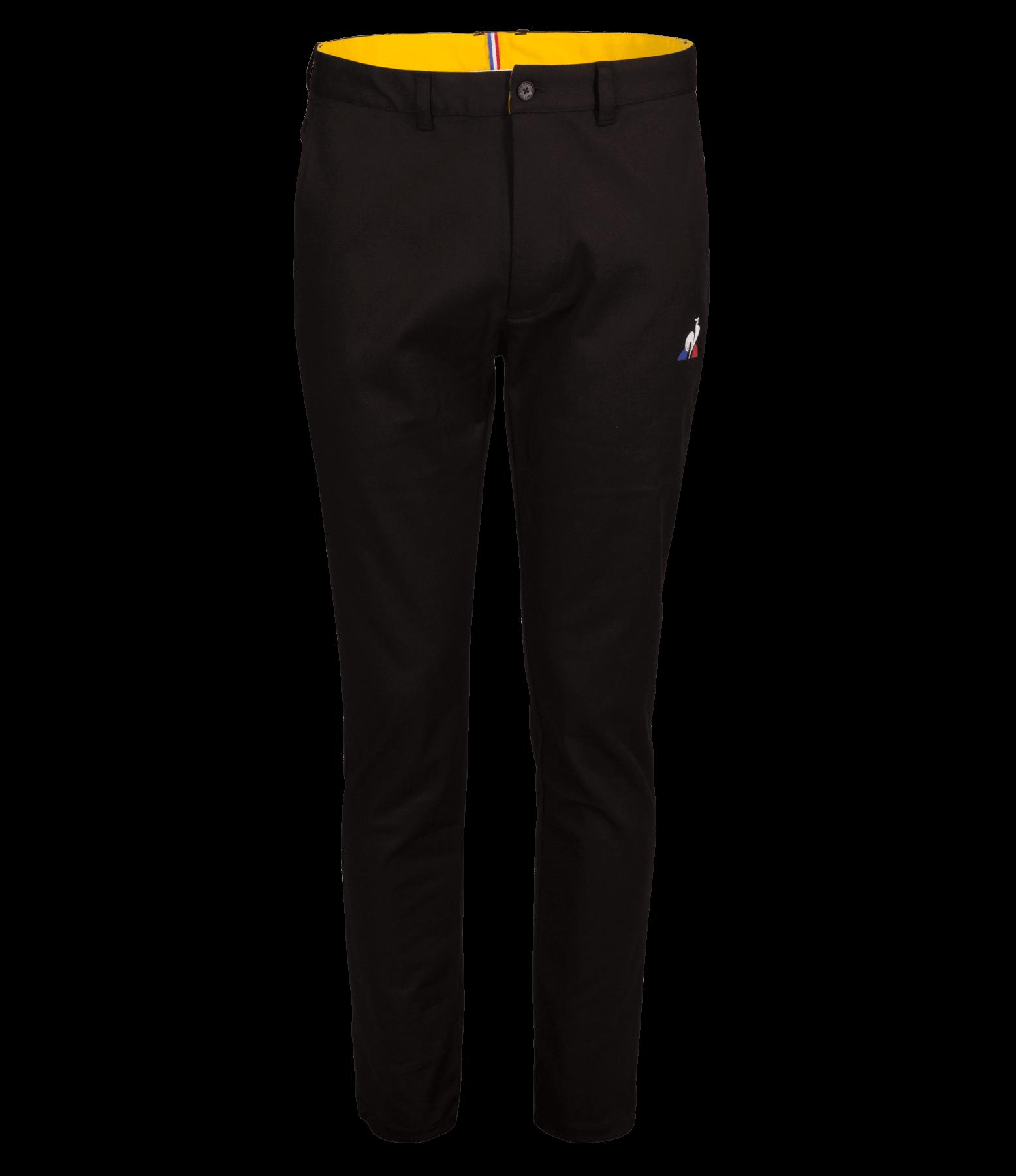 RENAULT SPORT FORMULA ONE™ Team 2018 men's pants - black