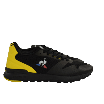 RENAULT DP WORLD F1® TEAM 2020 Omega Pro shoes