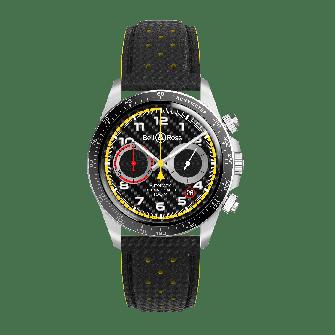 Watch BR V2-94 R.S.18