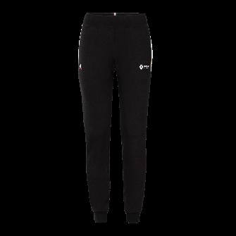 RENAULT F1® TEAM 2020 fan men's trouser - Black