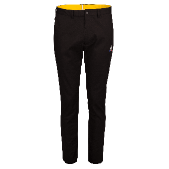 RENAULT SPORT FORMULA ONE™ Team 2018 men's pants - black