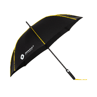 RENAULT F1® TEAM Umbrella