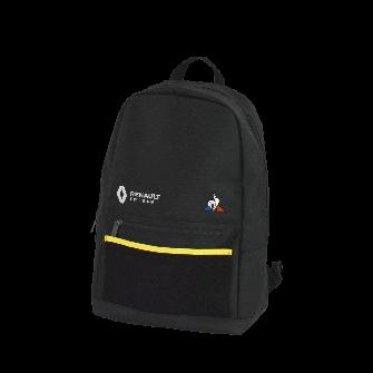 RENAULT DP WORLD F1® TEAM backpack