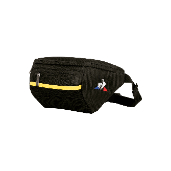 RENAULT DP WORLD F1® TEAM banana bag