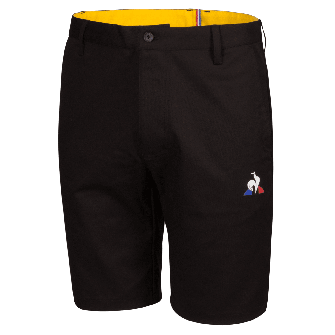 RENAULT SPORT FORMULA ONE™ Team 2018 men's short - black