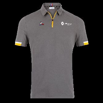 T shirt , Polos, Chemises RENAULT F1® TEAM AchatVente