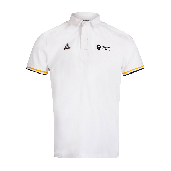 polo-renault-f1r-team-fan-blanc-pour-hom