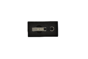 Clé USB RENAULT SPORT 16 Go